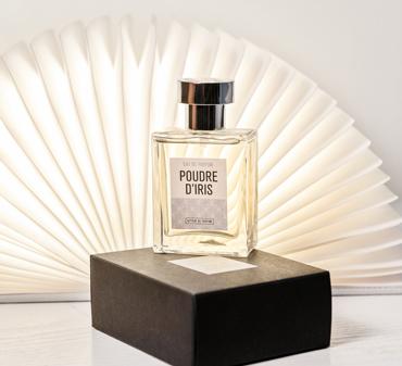 parfumacc.jpg